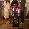 Jocelyn and Scottie 011616 (18)