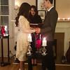 Jocelyn and Scottie 011616 (9)