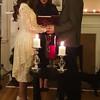 Jocelyn and Scottie 011616 (7)
