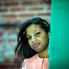 Jocelyn_Portrait_10052009_22