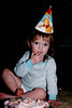 Jocelyn Birthday Bash