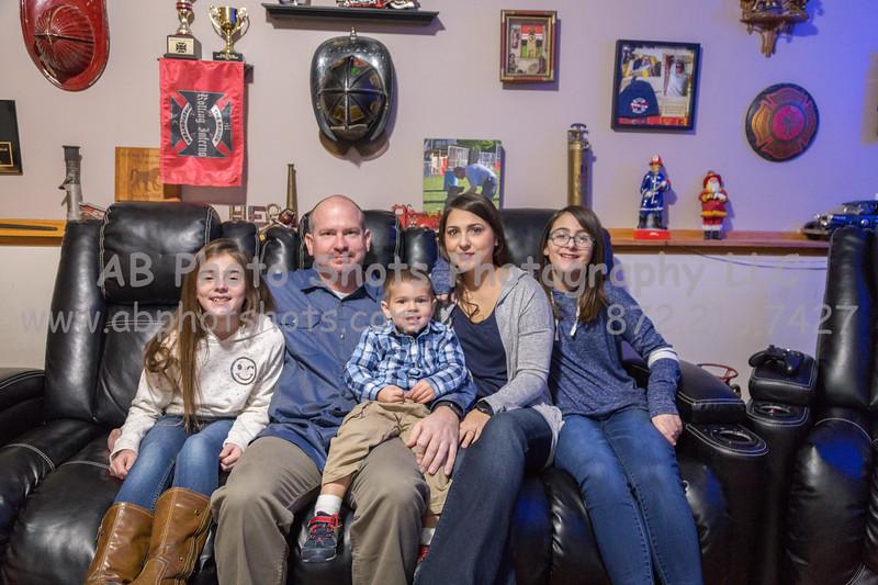 Family (1 of 117)