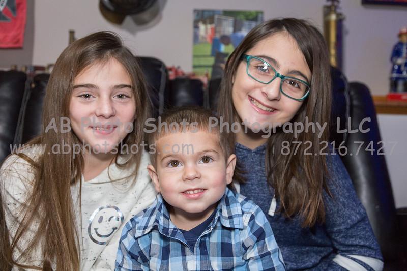 Family (17 of 117)