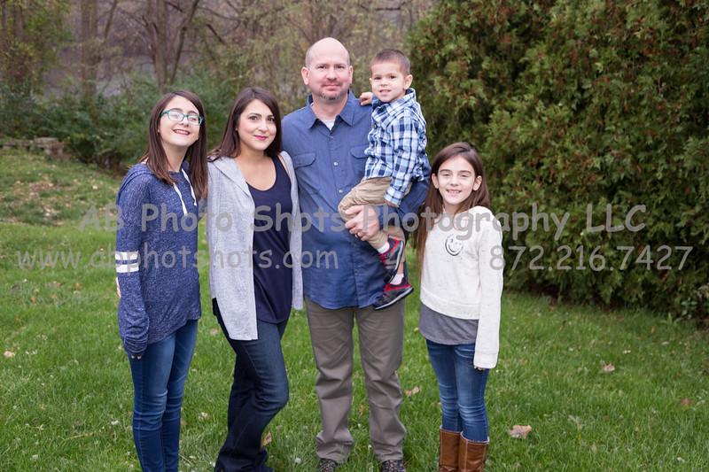 Family (42 of 117)