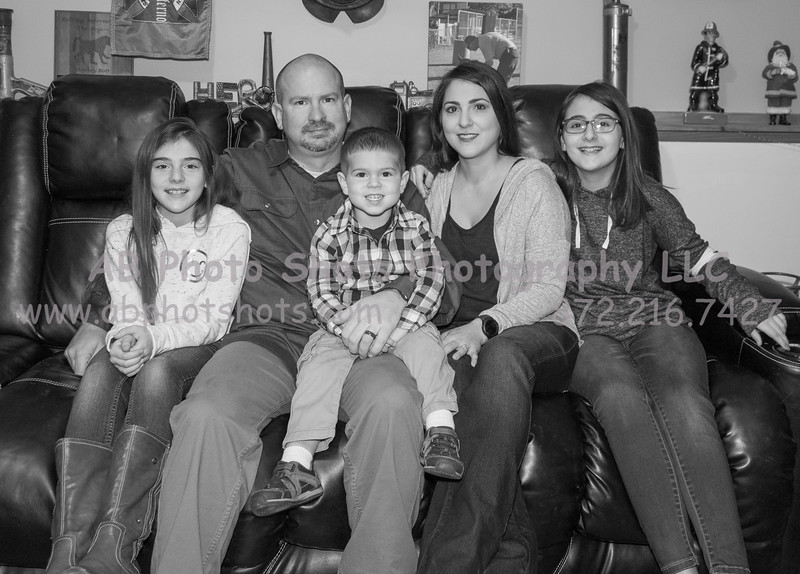 Family (5 of 117)