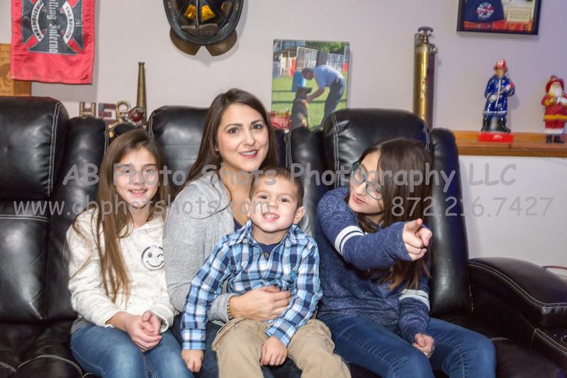 Family (31 of 117)