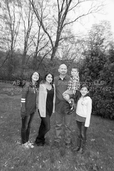 Family (44 of 117)