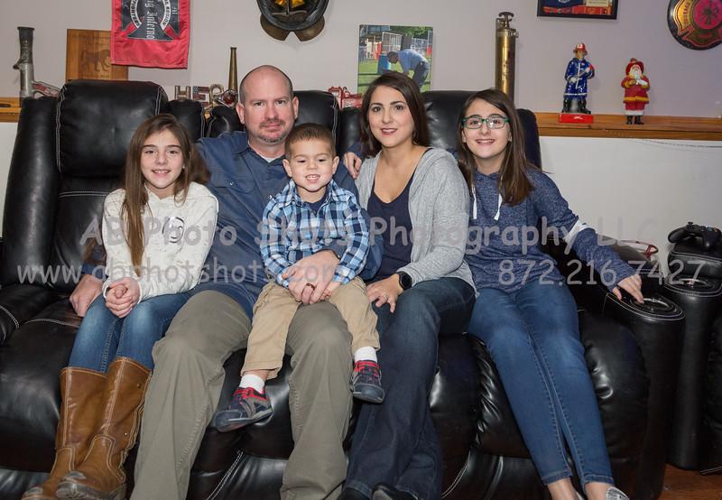 Family (4 of 117)