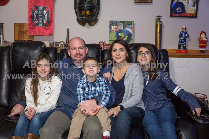 Family (3 of 117)