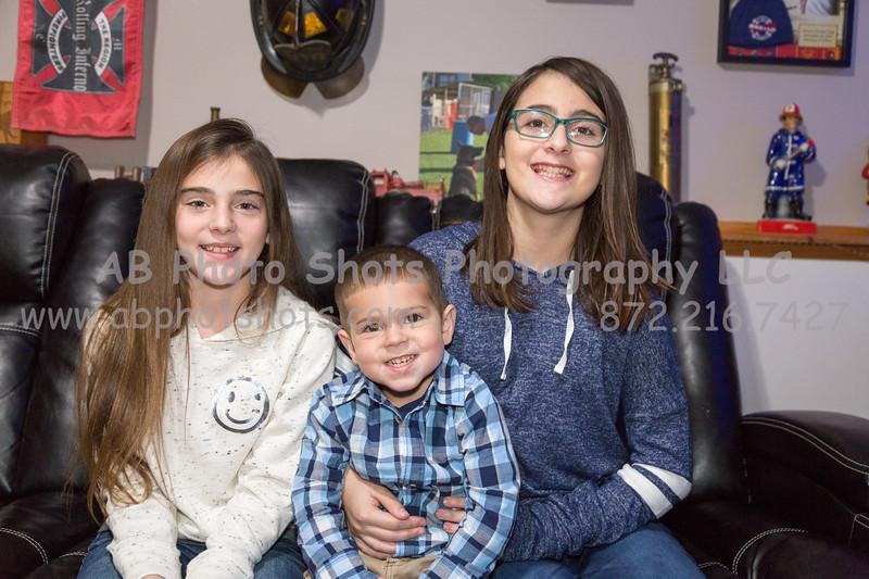 Family (9 of 117)