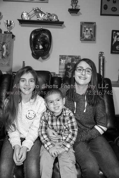 Family (11 of 117)