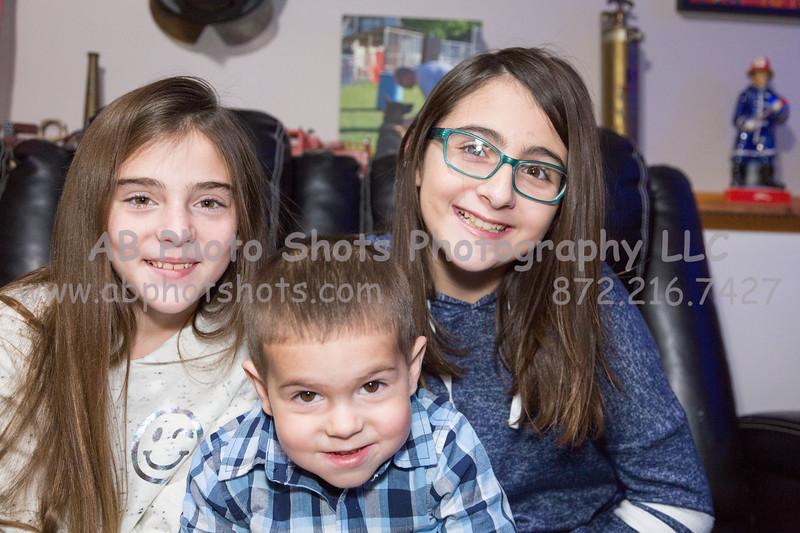 Family (16 of 117)