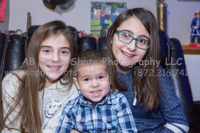 Family (12 of 117)