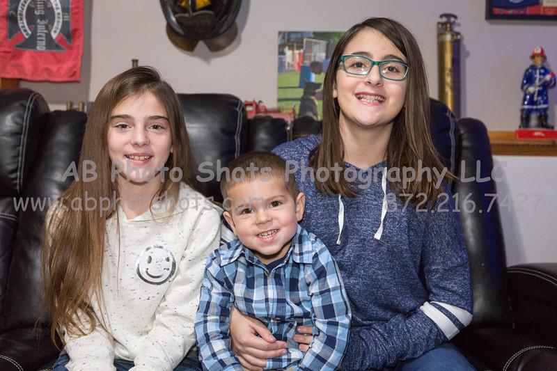 Family (8 of 117)