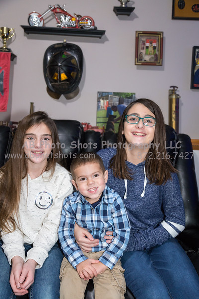 Family (10 of 117)