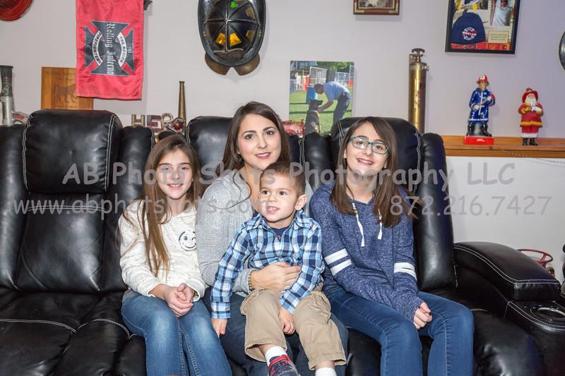 Family (30 of 117)
