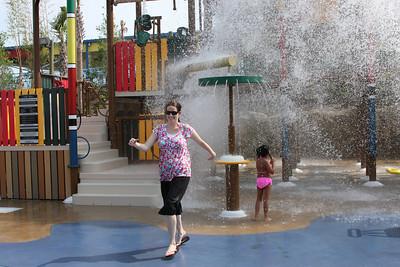 Myrtle Beach 2008