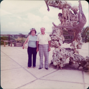 1975_MD_Hawaii0000020A