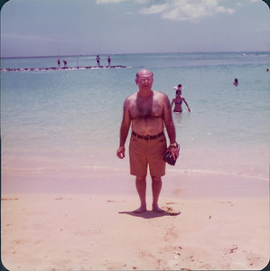 1975_MD_Hawaii0000009A