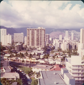 1975_MD_Hawaii0000013A