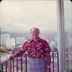 1975_MD_Hawaii0000012A