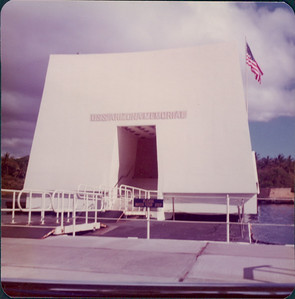 1975_MD_Hawaii0000025A