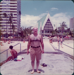 1975_MD_Hawaii0000010A