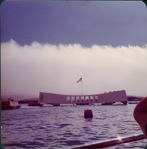 1975_MD_Hawaii0000024A