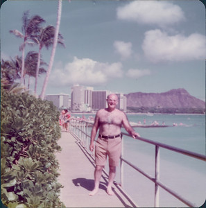 1975_MD_Hawaii0000008A