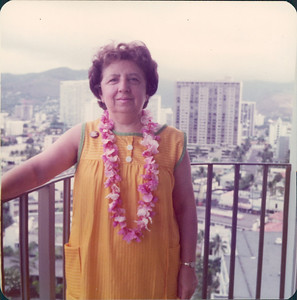 1975_MD_Hawaii0000001A