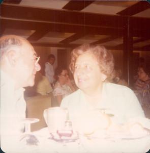 1978_MD_Bahamas0000031A