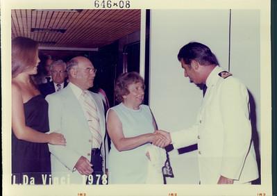 1978_MD_Bahamas0000056A