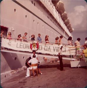 1978_MD_Bahamas0000029A