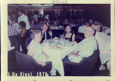 1978_MD_Bahamas0000055A