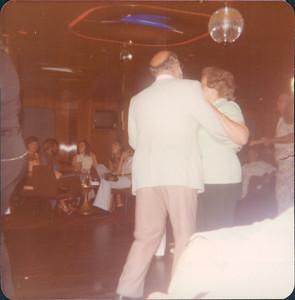 1978_MD_Bahamas0000032A