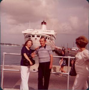 1978_MD_Bahamas0000041A