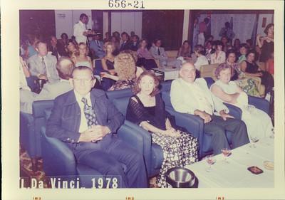 1978_MD_Bahamas0000054A