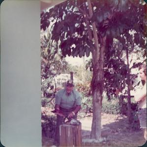 1978_MD_Bahamas0000048A