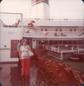 1978_MD_Bahamas0000035A