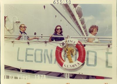 1978_MD_Bahamas0000053A