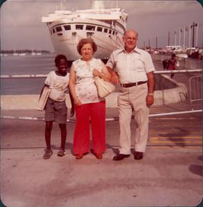 1978_MD_Bahamas0000034A