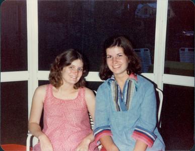 1979_MD_Celebrations0000086A