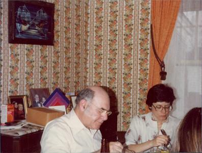 1979_MD_Celebrations0000075A