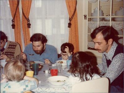 1979_MD_Celebrations0000076A