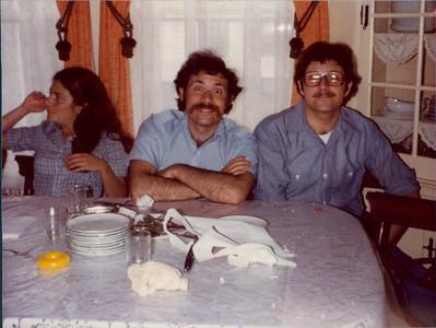 1979_MD_Celebrations0000069A