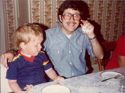 1979_MD_Celebrations0000071A