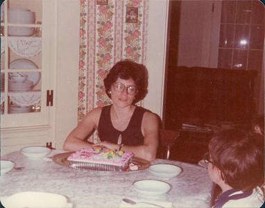 1979_MD_Celebrations0000078A