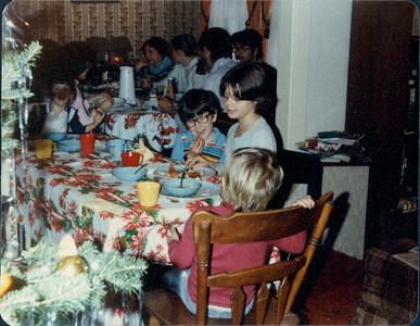 1979_MD_Christmas0000220A