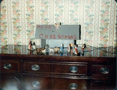 1979_MD_Christmas0000205A