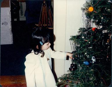 1979_MD_Christmas0000214A